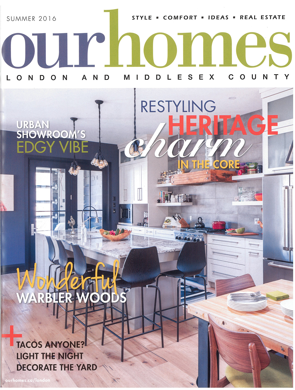 our-homes-summer-2016